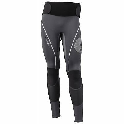 Gill Junior Speedskin Trousers - Graphite