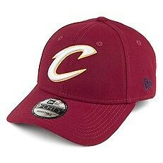 "New Era 9Forty "" The League "" Cleveland Cavaliers"