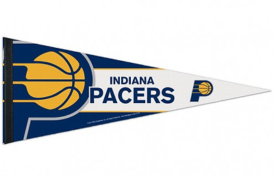Fanion Premium Nba Indiana Pacers