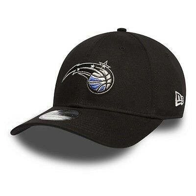 Casquette Nba New Era 9Forty Orlando Magic