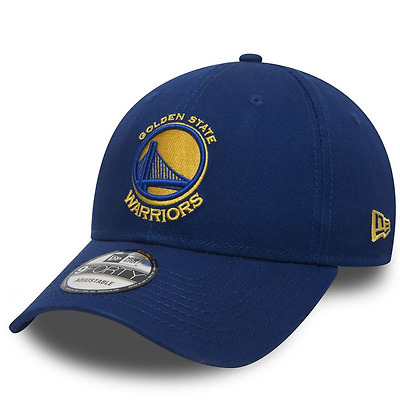 "New Era 9Forty Enfant "" The League "" Golden State Warriors"