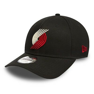 Casquette Nba New Era 9Forty Portland Trailblazers