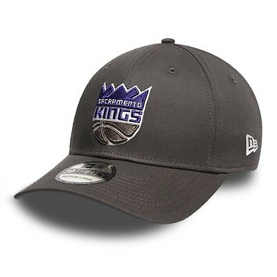 Casquette Nba New Era 9Forty Sacramento Kings