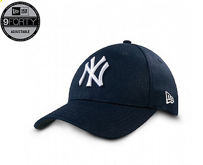 "Casquette New Era 9Forty "" The League "" New York Yankees"