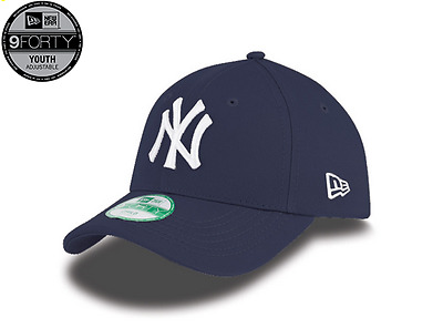 "New Era 9Forty Enfant "" The League "" New York Yankees"