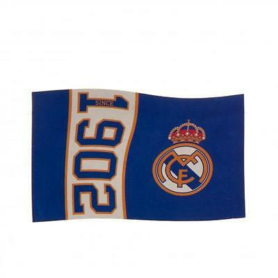 Real Madrid  Football Souvenirs Choose From Dropdown List