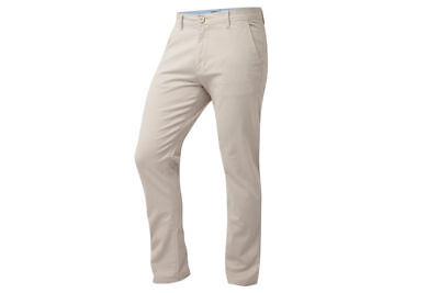 Palm Grove Chino Trousers