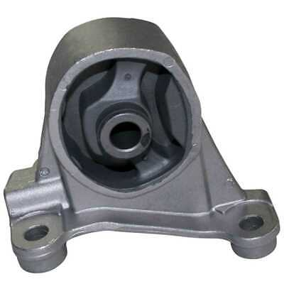 Front Engine Motor Mount for a 01-04 Honda Civic with Manual Transmission