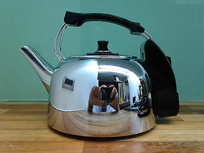 teapots kettles kitchenalia collectables 4 822 items picclick uk. Black Bedroom Furniture Sets. Home Design Ideas