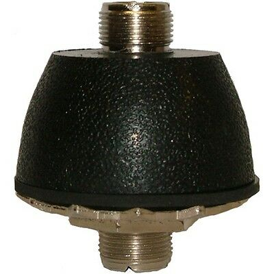 Heavy Duty Roof Stud Mount With So239 Fitting Cb Radio
