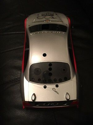Used RC Radio Controlled Pan Car Body Vintage 1/10 Scale LSO SS #7