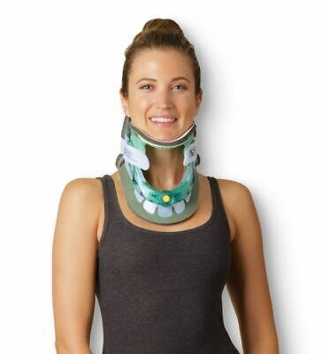 Aspen Vista Cervical Collar Neck Brace Provides Neck Support, Relief from Neck