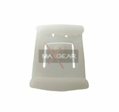 MAXGEAR Control, seat adjustment 27-0090