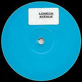 Depeche Mode - Only When I Lose Myself (Remix) - White - 2003 #91837