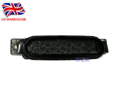 For Mazda RX8 04-08 LED 3rd Third Brake Tail Stop Light - Smoke In UK Incl VAT