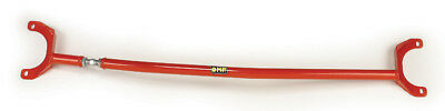 Ma/1878 Omp Front Upper Red Strut Brace Fiat Panda All Models