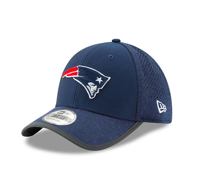 New Era 39Thirty 2017 Nfl Training Camp New England Patriots