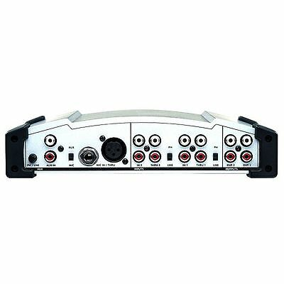 Stanton FinalScratch  Firewire Audio-MIDI Interface DJ