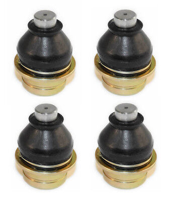 EPI Lower / Upper Ball Joints Kit - 4 Ball Joints - Suzuki LT-A400 _WE351026