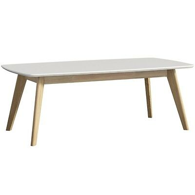Reeves - Archer coffee table