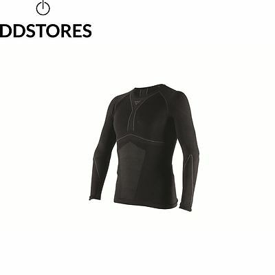 Dainese D Core Dry Tee Ls, XL X