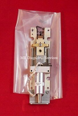 IL ACL TOP Family Part SOLENOID, LINEAR BEARING WHEEL (SHUTTLE) 28185001 NEW OEM