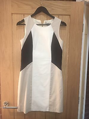 DKNY Women's dress Size 4/UK8