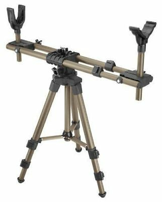 Caldwell Shooting Supplies Deadshot Fieldpod Collapsible Aluminum