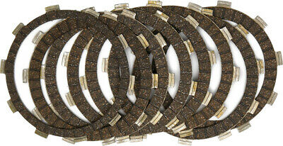 EBC CK Series Clutch Kit CK1218