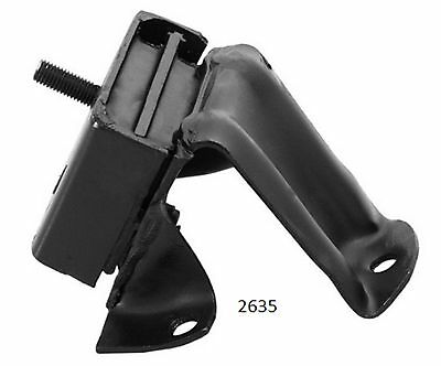 1 Pcs Front Right Motor Mount For 1994-1996 Ford F-150 4.9L Engine - 4Wd