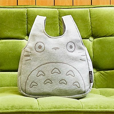 My Neighbor Totoro Tote bag Japan Post  Limited Ghibli