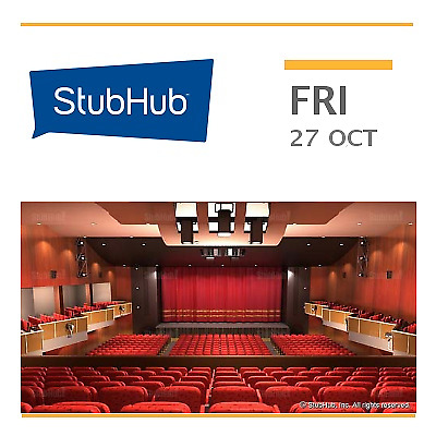 Jools Holland and His Rhythm & Blues Orchestra Tickets - Westcliff-On-Sea