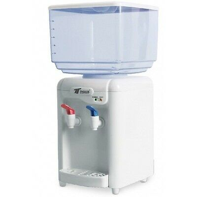 Dispensador de agua 7 Litros TH-DL07B