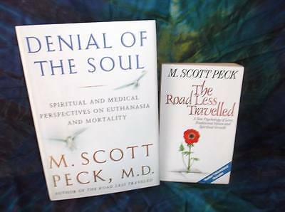 "Look!bulk New Age/ Esoteric/ Spiritual/ Metaphysical Book Lot- ""soul/spirit"" #42"