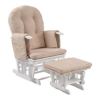 NEW Royal Glider Chair