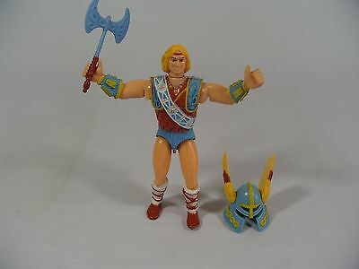 Vintage 'northlord' Dungeons And Dragons Action Figure 1983 Tsr Ljn Toys Ltd