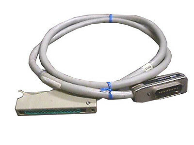 Hewlett Packard 12009-60014, 6 foot, HP L-series HP-IB, 12009-60009 to HP 10833C