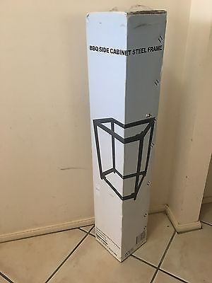 19 INCH SERVER RACK CABINET COMMS FRAME 700 MM New In Box