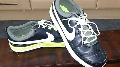 Nike golf shoes. size 5.5