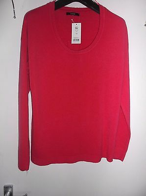 New with tags - Jumper - Size UK 14