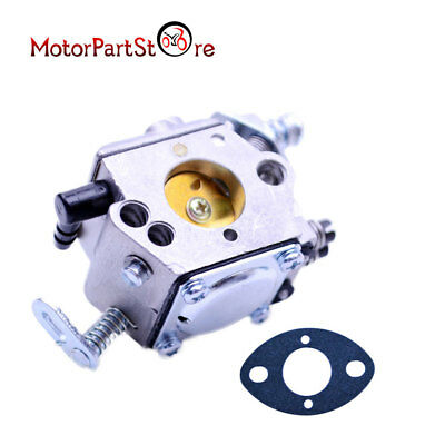Carburetor Carb For Stihl 021 023 025 MS210 MS230 MS250 Chainsaw Carby WT-286