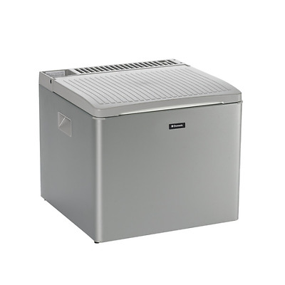 Dometic Combicool RC1200 3 way coolbox 2017 stock