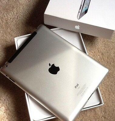 Apple iPad 2 Wifi + 3G 64Gb