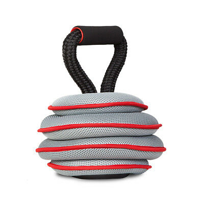 NEW Adjustable Kettlebell 10kg