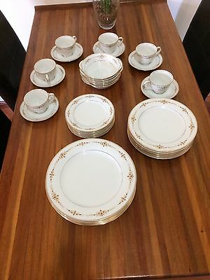 vintage noritake made in japan