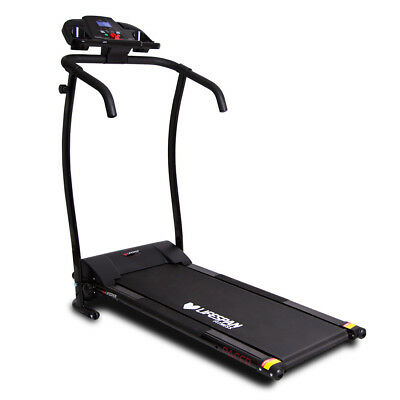NEW Pacer Treadmill