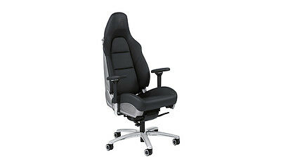 PORSCHE Office Chair Exclusive
