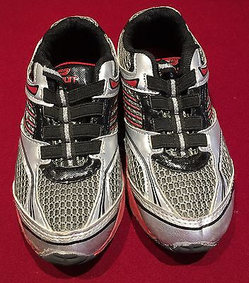 Boys Casual Shoes / Runners - Size 12