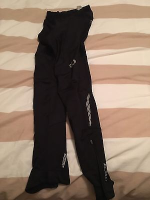 Pearl Izumi Select Thermal Cycling Tights with Pad - Small
