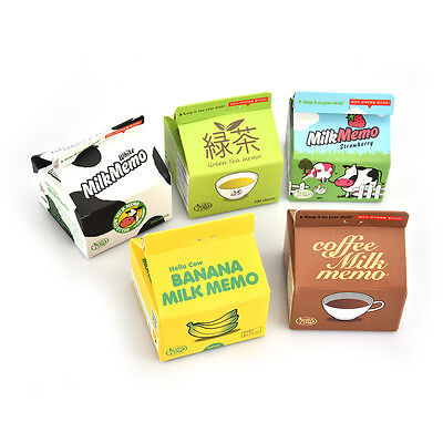 1 Box Tissue Type Sticky Note Paper  Bookmark Memo Marker Index Pad Flags Notes